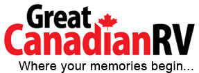 Great Canadian Rv >> Great Canadian Rv
